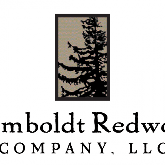 Humbolt-Redwood-logo-cmyk