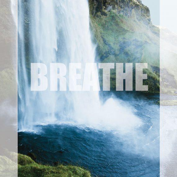 cdf-breathe