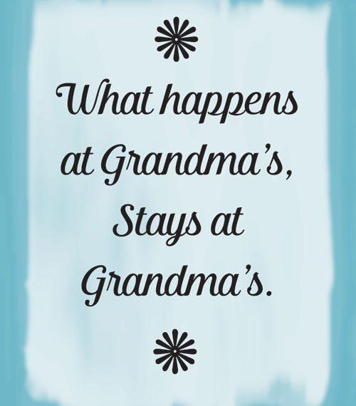 cdf-grandmas