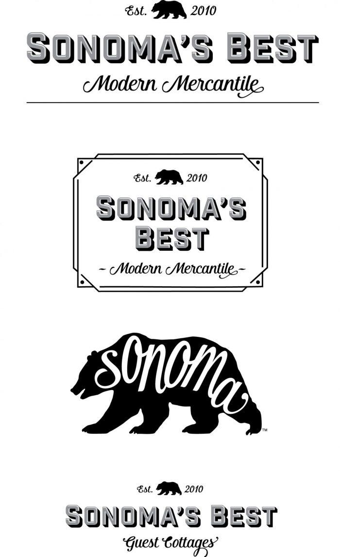 sb-logos-1200x1961